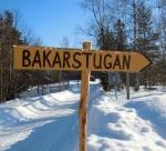 Brödproj_Bakarstugan