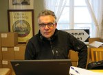 Kjell Nordeman
