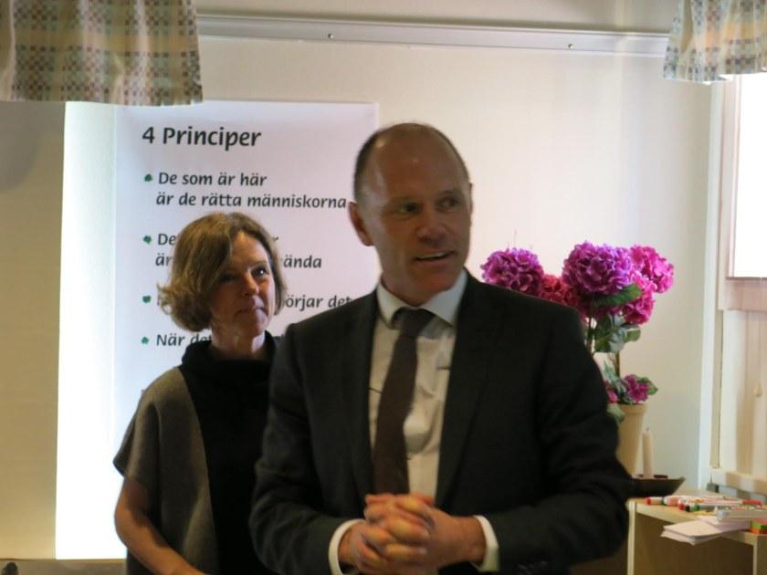 Jan Lundin